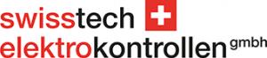 Elektro Basilisk AG I Basel I swisstech elektrokontrollen